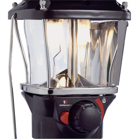 Campingaz Stellia CV Lantern